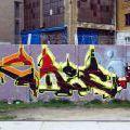 Grafficon-Montana_51