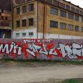 Grafficon-Montana_52
