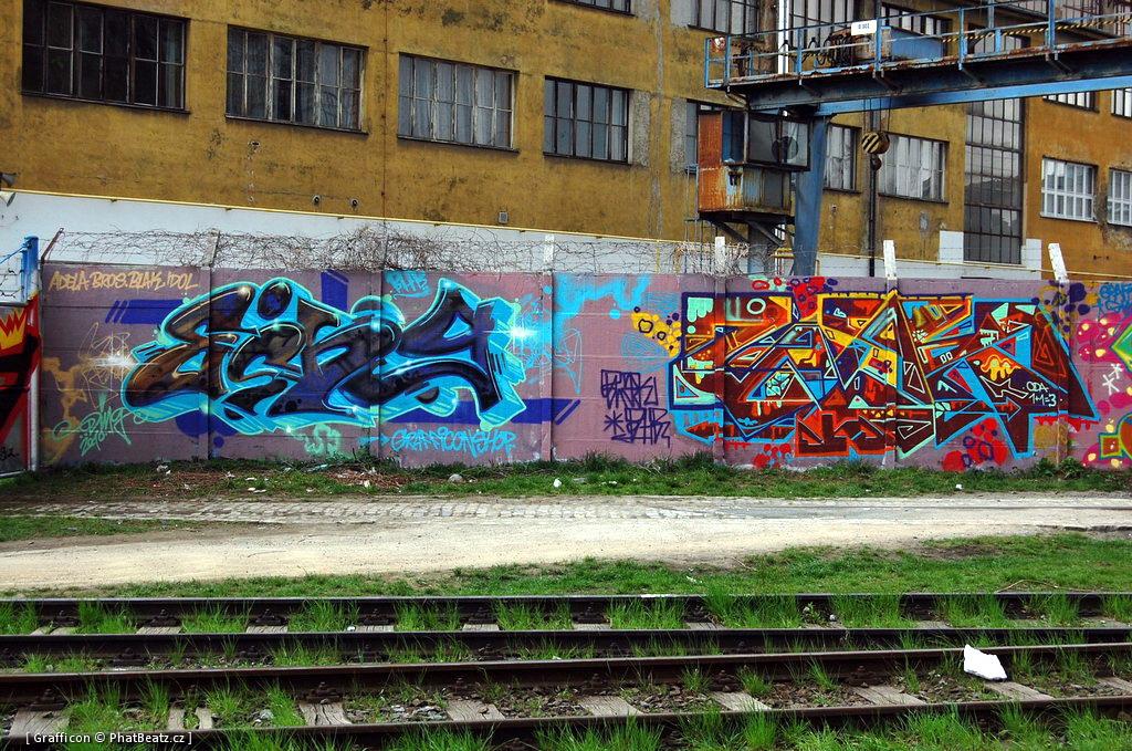 Grafficon-Montana_54