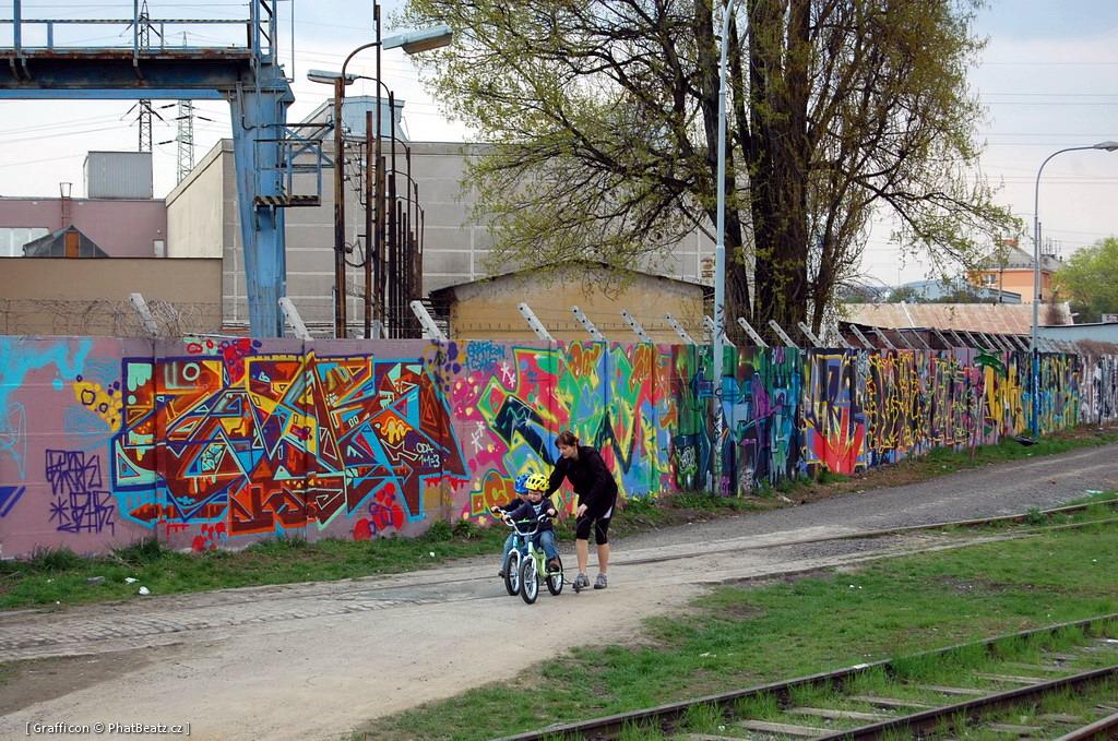 Grafficon-Montana_57