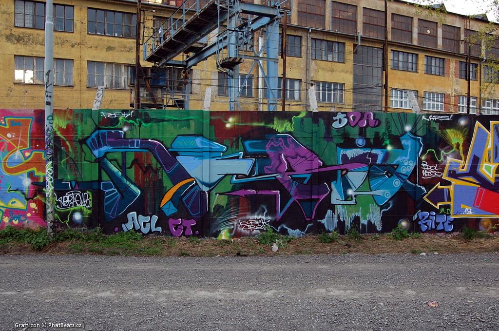 Grafficon-Montana_59