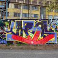 Grafficon-Montana_60