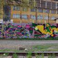Grafficon-Montana_65