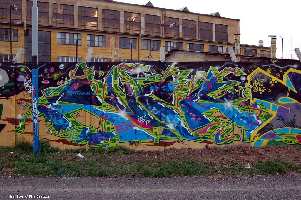 Grafficon-Montana_66