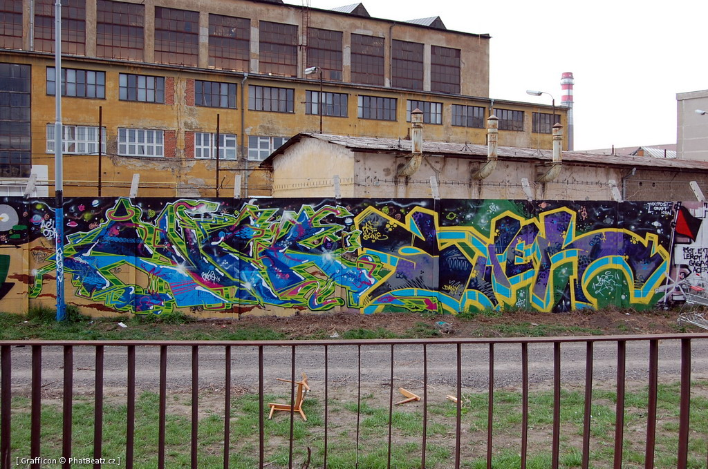 Grafficon-Montana_68
