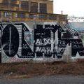 Grafficon-Montana_70