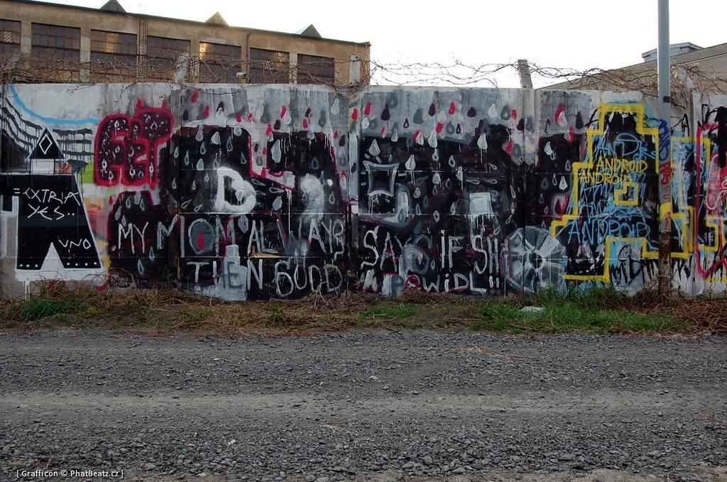 Grafficon-Montana_71