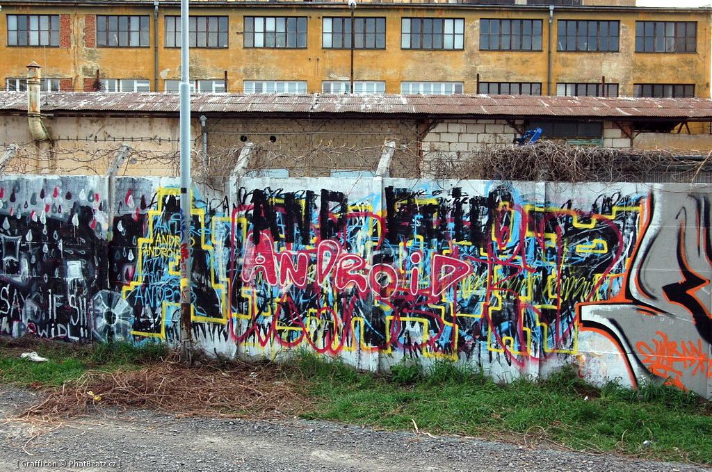 Grafficon-Montana_72