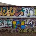 Grafficon-Montana_76