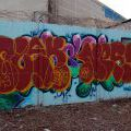 Grafficon-Montana_77