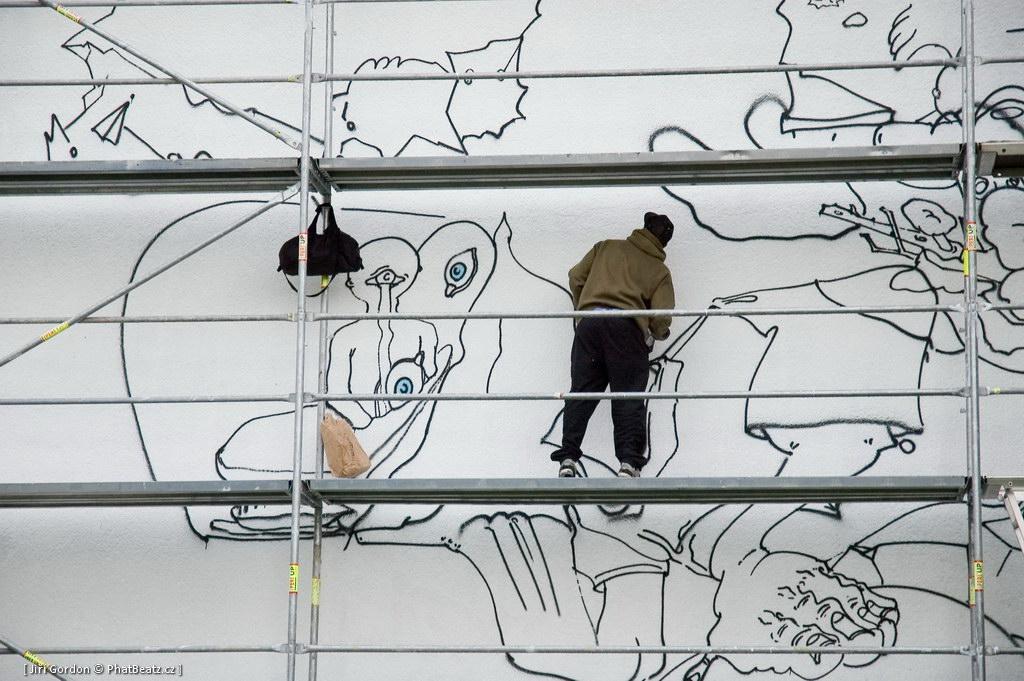 Graffiti_Boom_Masker_01