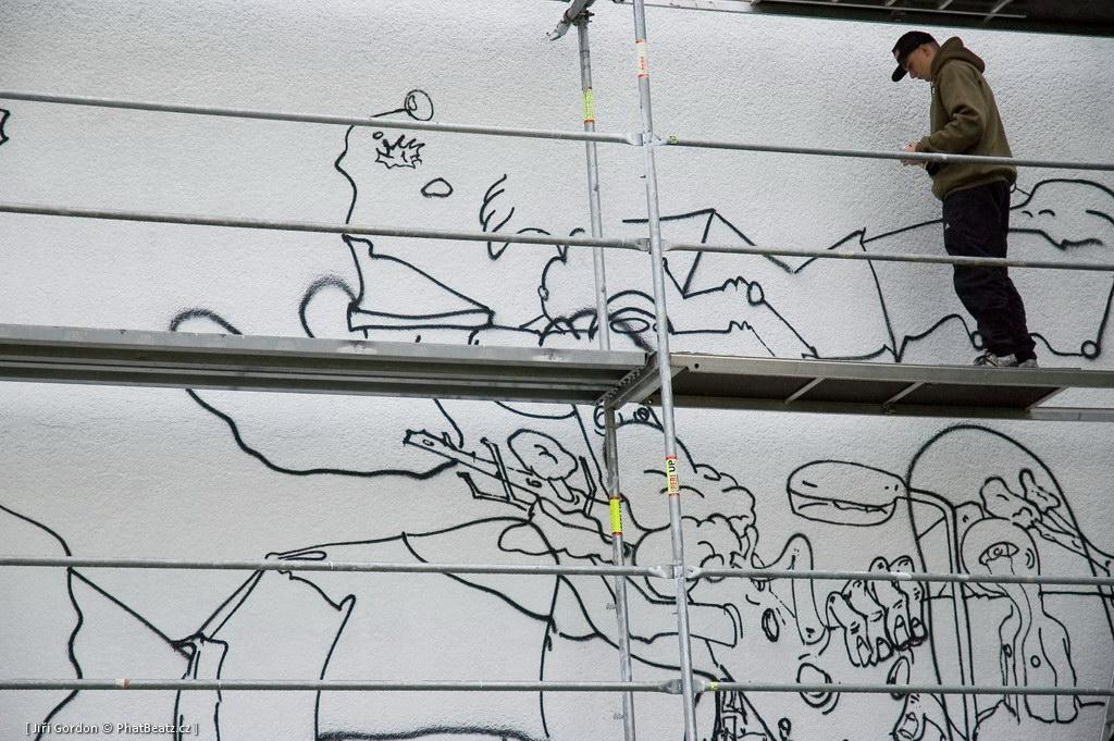 Graffiti_Boom_Masker_02