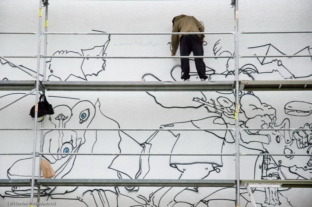 Graffiti_Boom_Masker_03