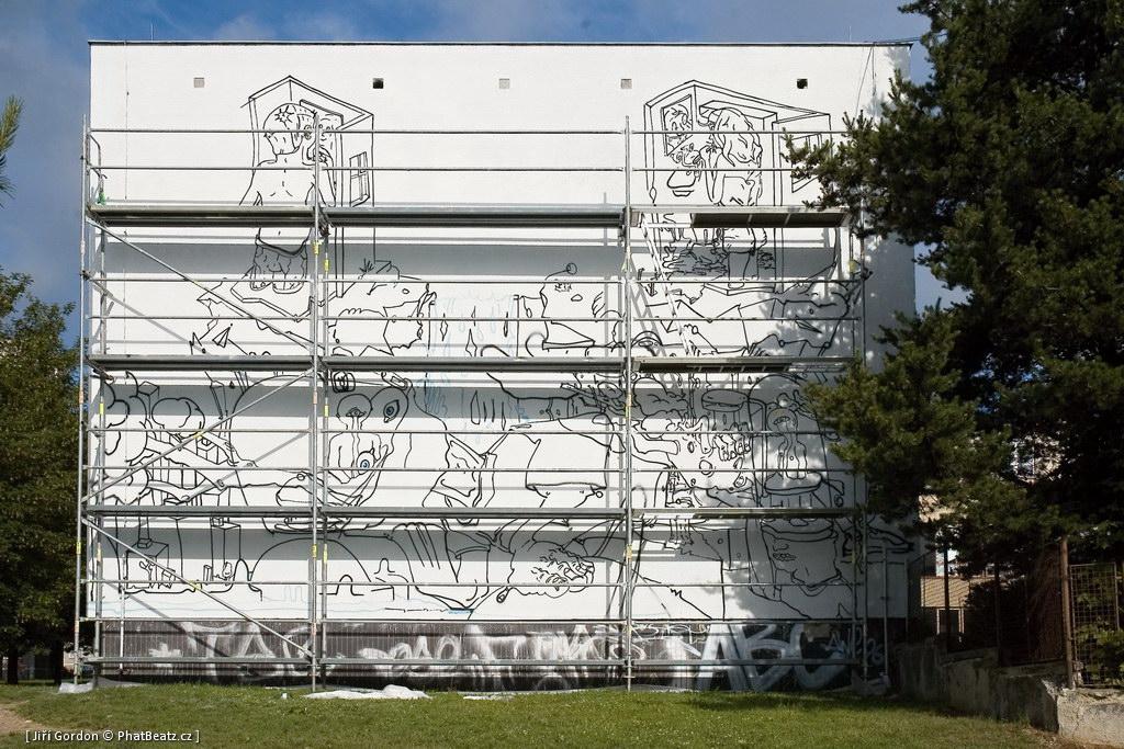 Graffiti_Boom_Masker_04