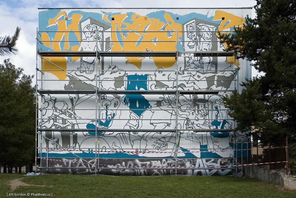 Graffiti_Boom_Masker_06