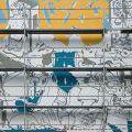Graffiti_Boom_Masker_07