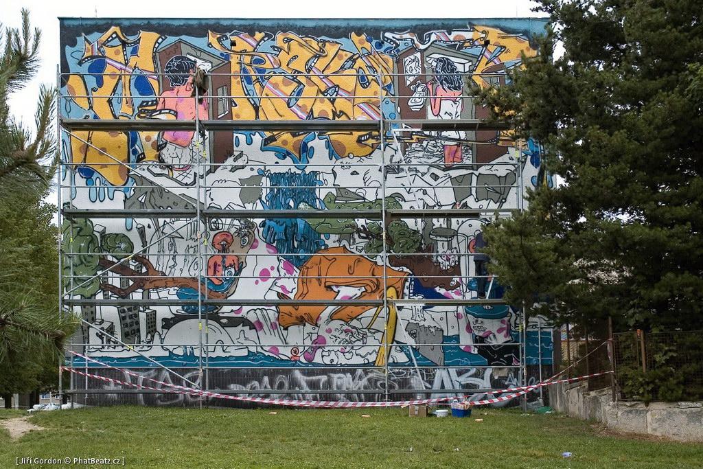 Graffiti_Boom_Masker_08