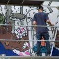 Graffiti_Boom_Masker_09