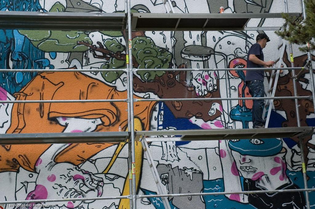 Graffiti_Boom_Masker_10