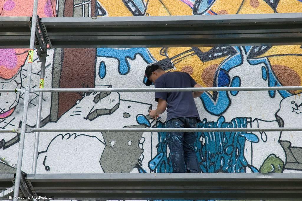 Graffiti_Boom_Masker_11