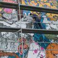 Graffiti_Boom_Masker_13