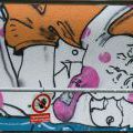 Graffiti_Boom_Masker_14