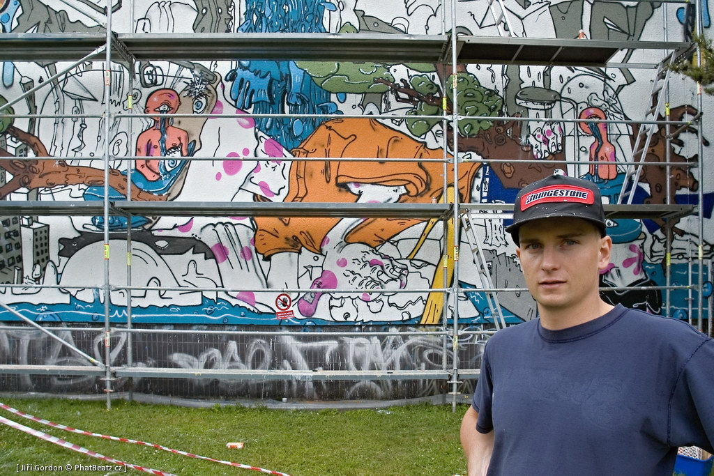 Graffiti_Boom_Masker_15