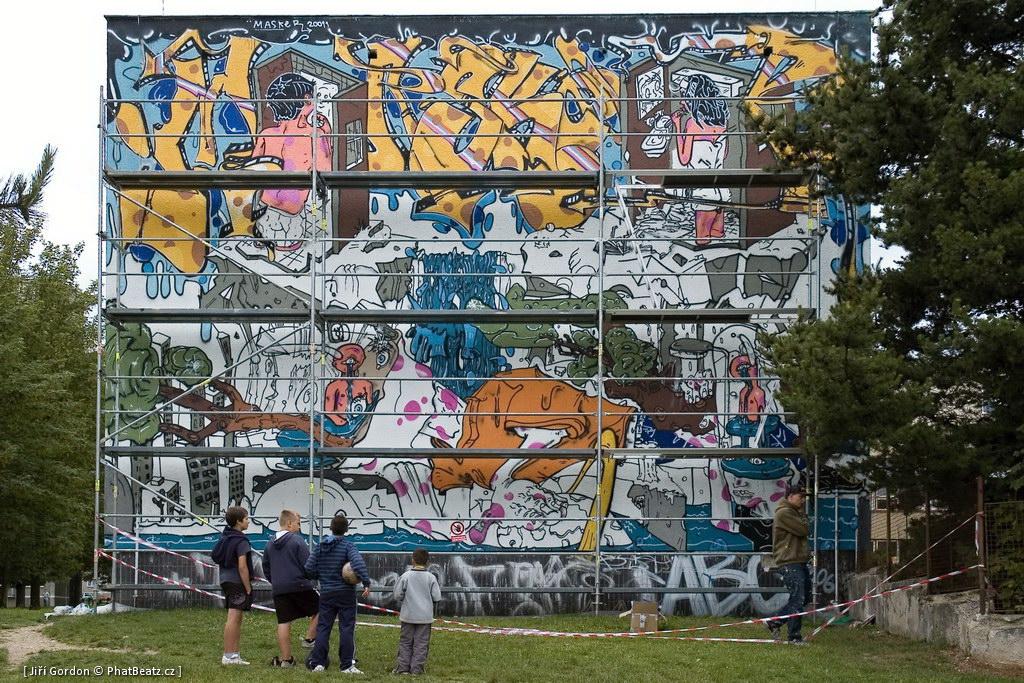 Graffiti_Boom_Masker_16