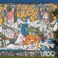 Graffiti_Boom_Masker_17