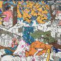 Graffiti_Boom_Masker_18
