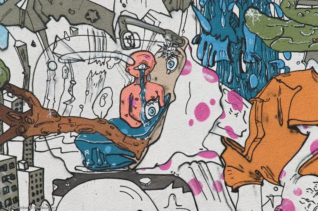 Graffiti_Boom_Masker_19