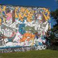 Graffiti_Boom_Masker_20