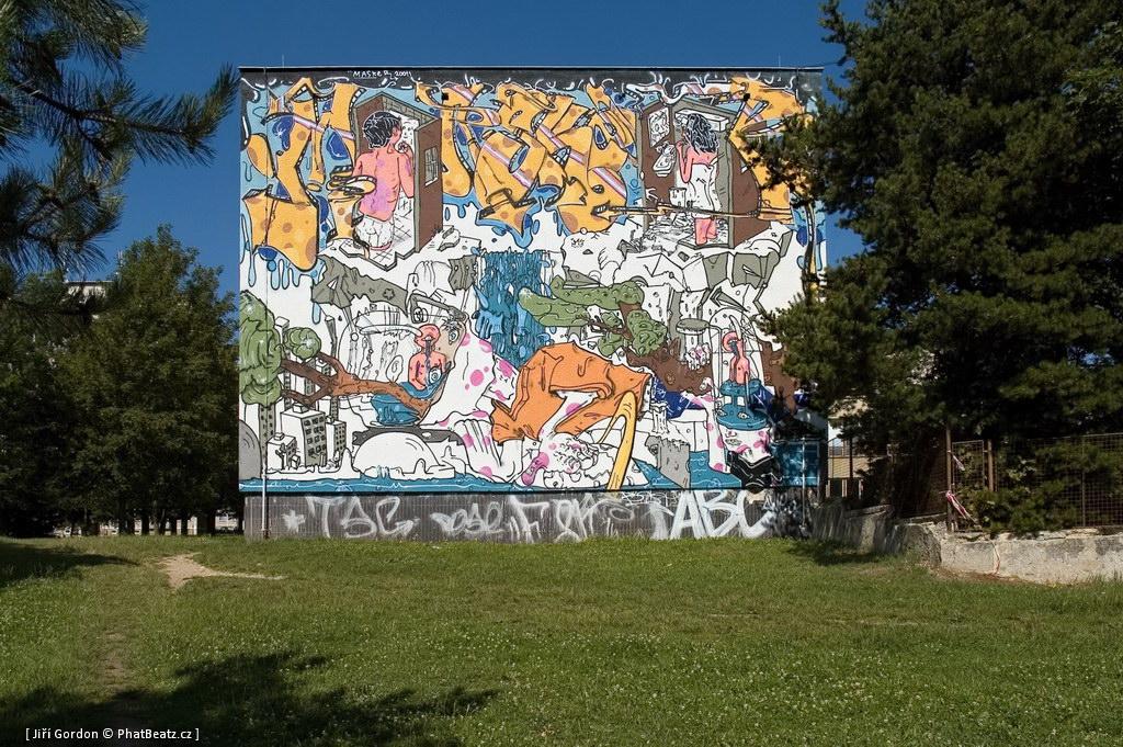 Graffiti_Boom_Masker_21