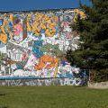Graffiti_Boom_Masker_22