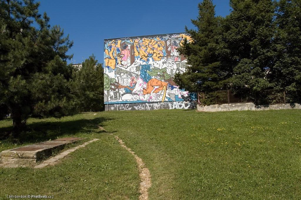 Graffiti_Boom_Masker_23