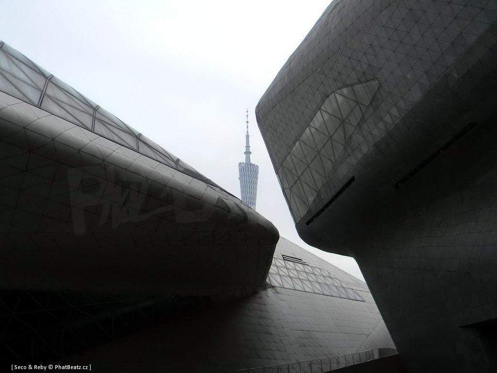 Guangzhou_Opera_01