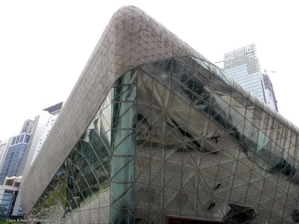 Guangzhou_Opera_02