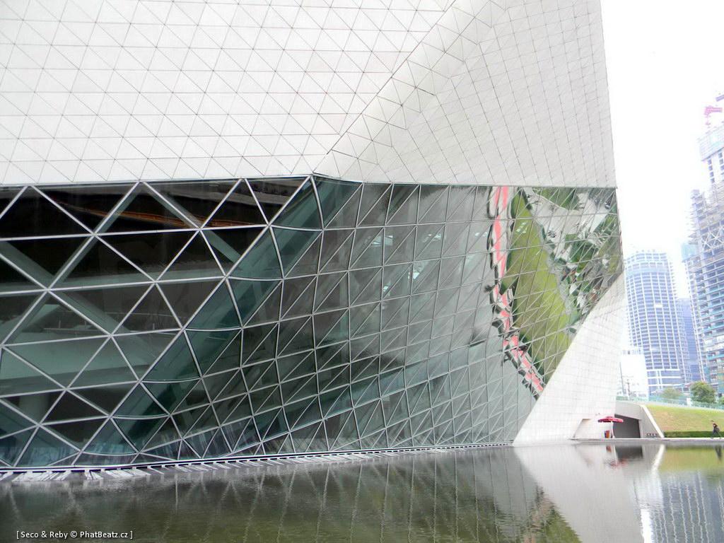 Guangzhou_Opera_03