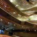Guangzhou_Opera_07