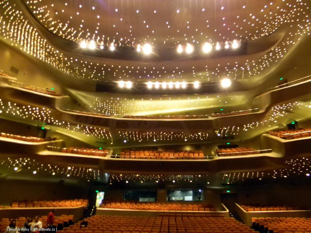 Guangzhou_Opera_11
