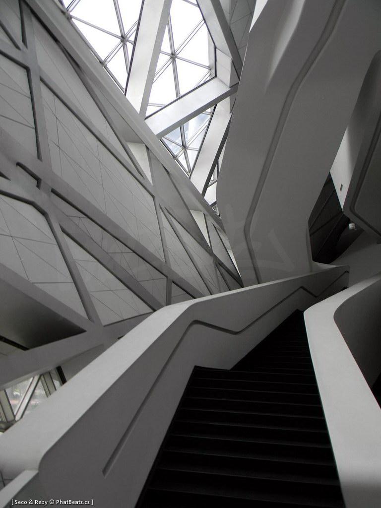 Guangzhou_Opera_13