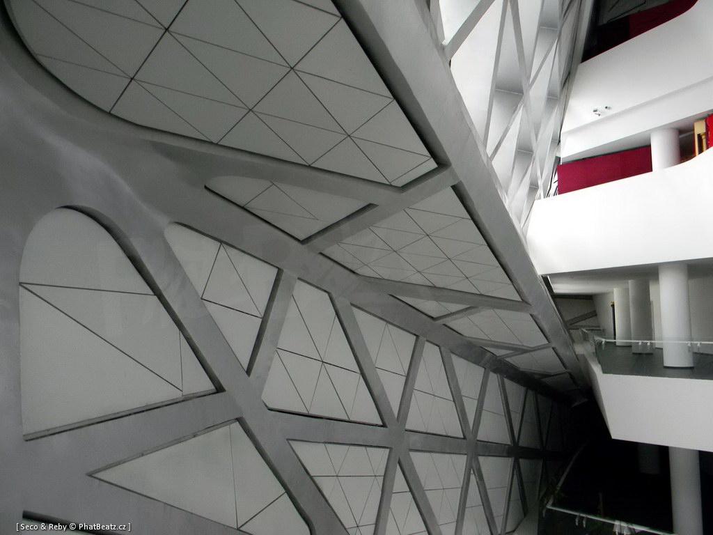 Guangzhou_Opera_20