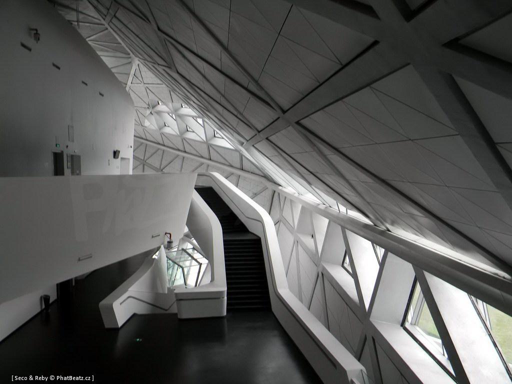 Guangzhou_Opera_29