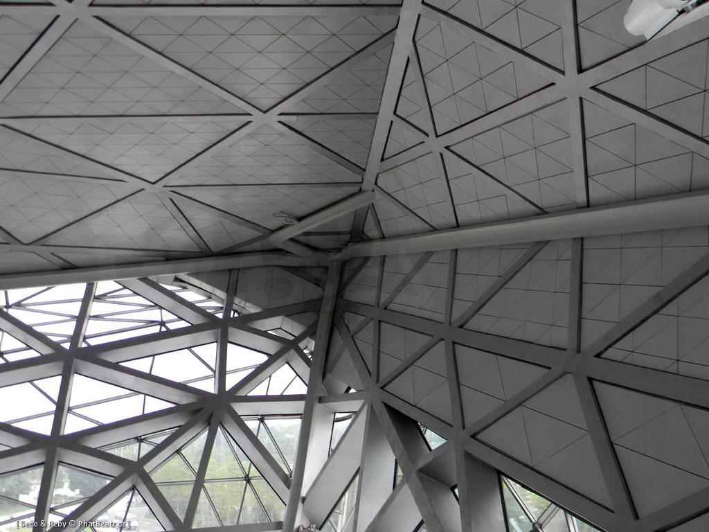 Guangzhou_Opera_32