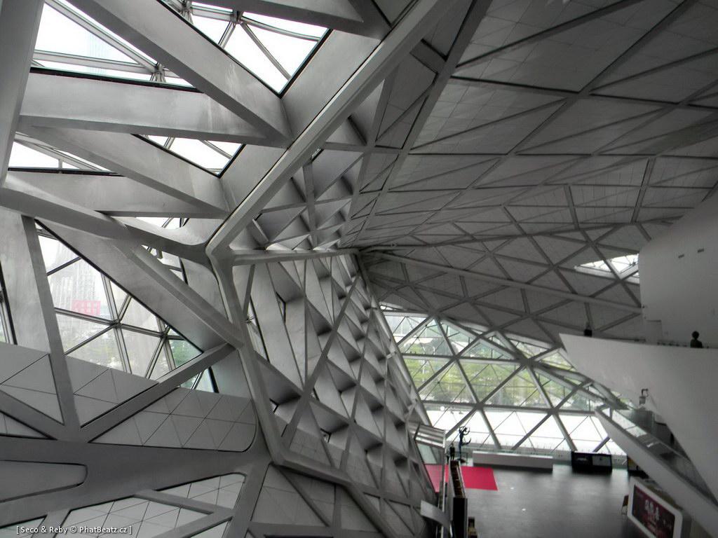 Guangzhou_Opera_37