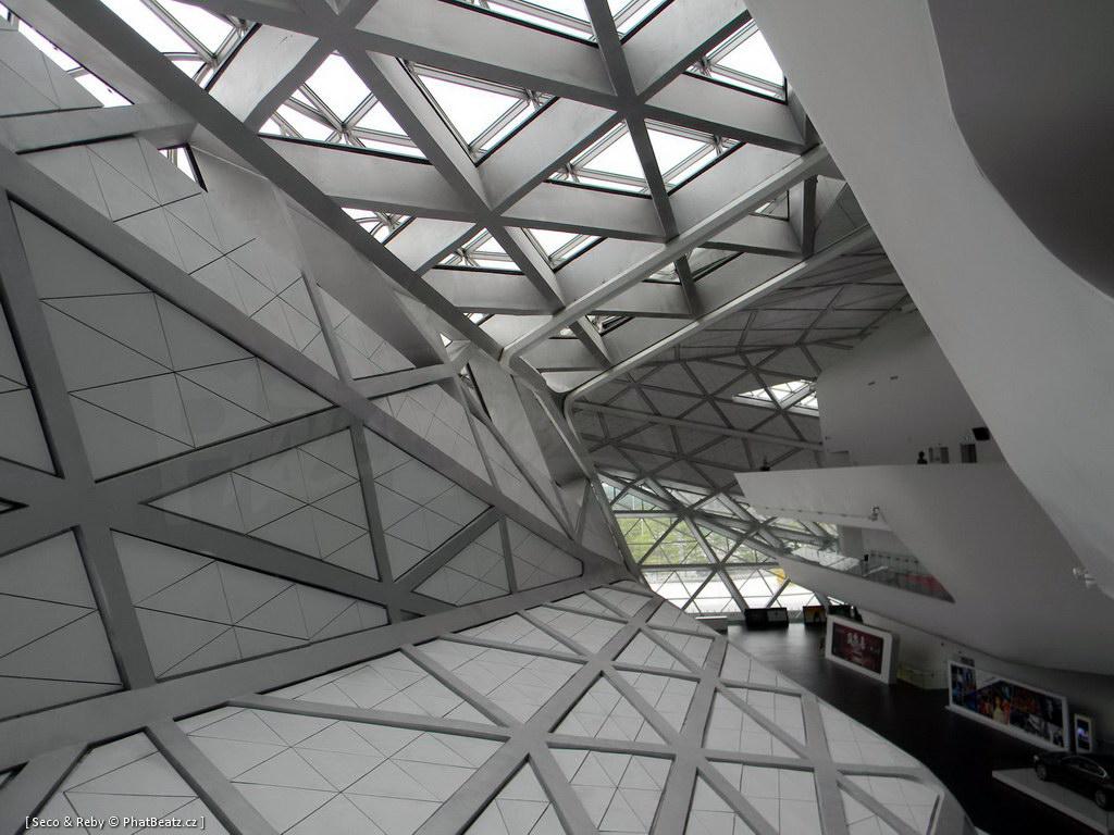 Guangzhou_Opera_39
