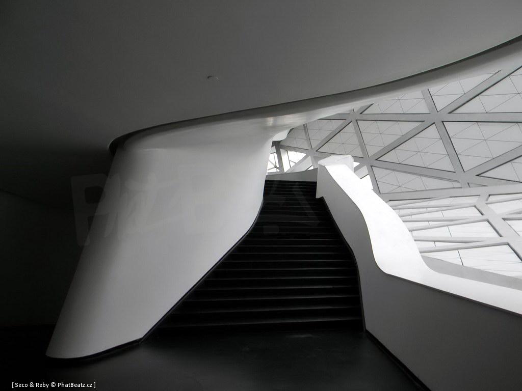 Guangzhou_Opera_41