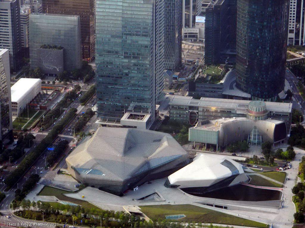 Guangzhou_Opera_46