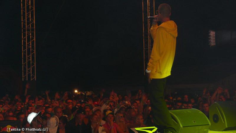 HHJ2011_11