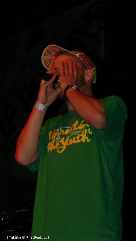 HHJ2011_20
